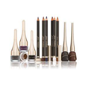 Eyeliner/pencil
